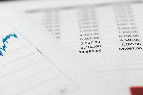 bills-and-finances.jpg