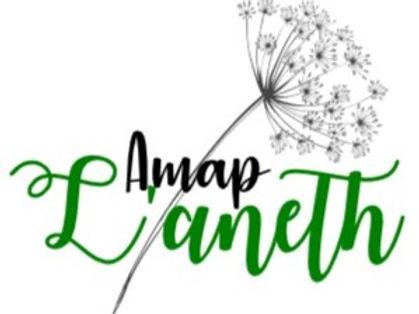logo_amaplaneth_edited_edited.jpg