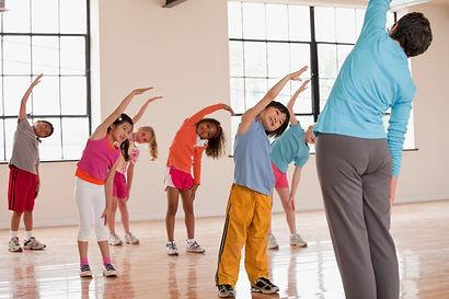 Getty_5_year_old_children_gym_class_stre