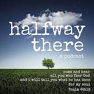halfway there podcast.jpeg