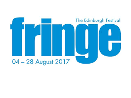 EDINBURGH FRINGE 2017 COFFEE!