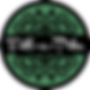 Fill A Pita logo