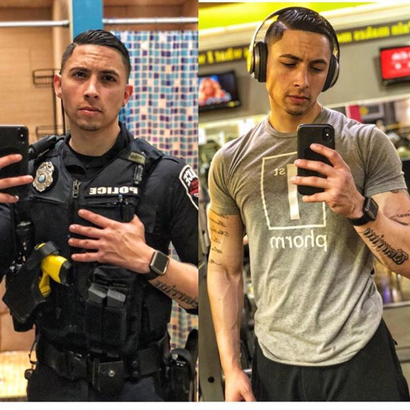 #Repost _heck_no_bro_・・・_What did you do on your lunch break__ Friday grind. Putting in work while taking a break from putting in work.jpg