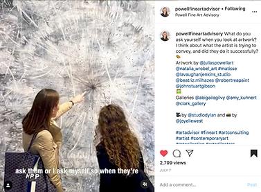 PowellFineArtAdvisory_InstagramVideo1.pn