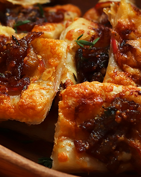 PuffPastry_16x9_Thumb2.png