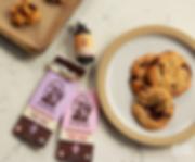 Cookies_8070_StudioDylan_2.png