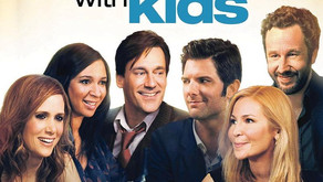 Friends with Kids: feels like Saturday night live made a love story