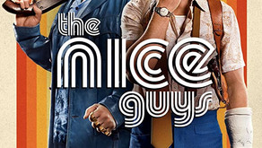 The Nice Guys: a period piece steeped in pg-13 porn industry
