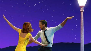 La La Land: a story you've heard of before, but cant help but hear again.