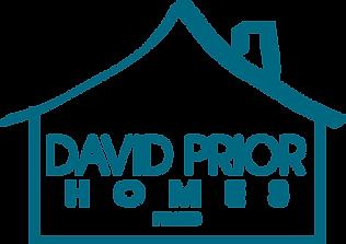 David Prior Homes