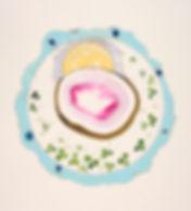 may birth.jpg