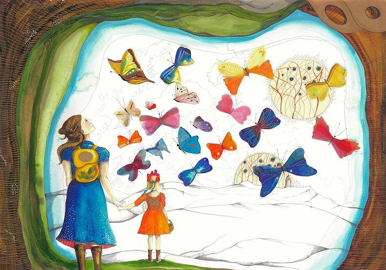 Butterflies Mark WIP GF - Version 3.jpg