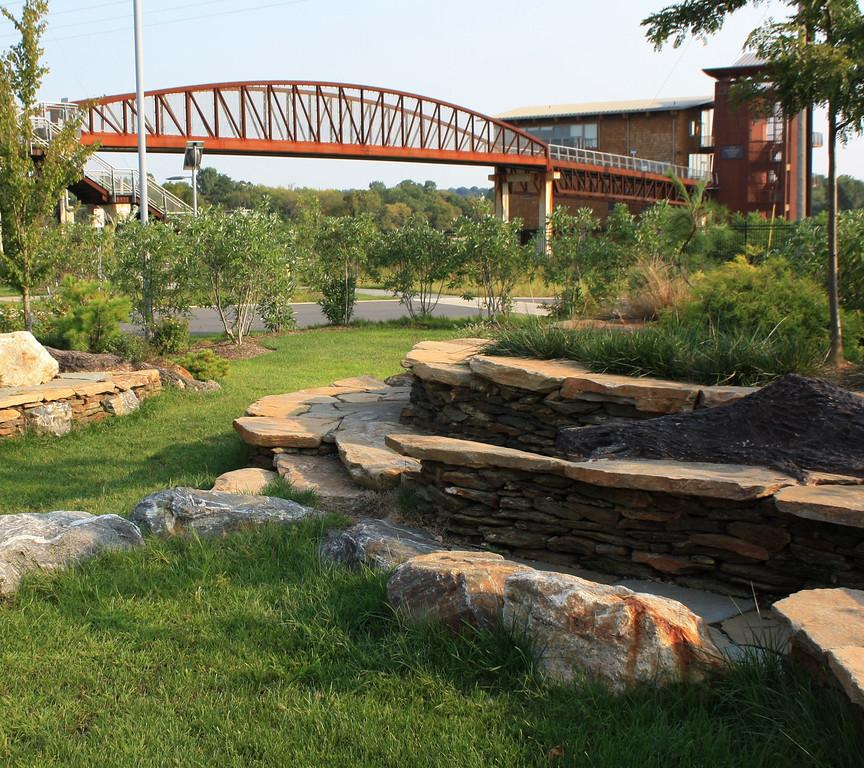 Wildlife Refuge Bridge.jpg