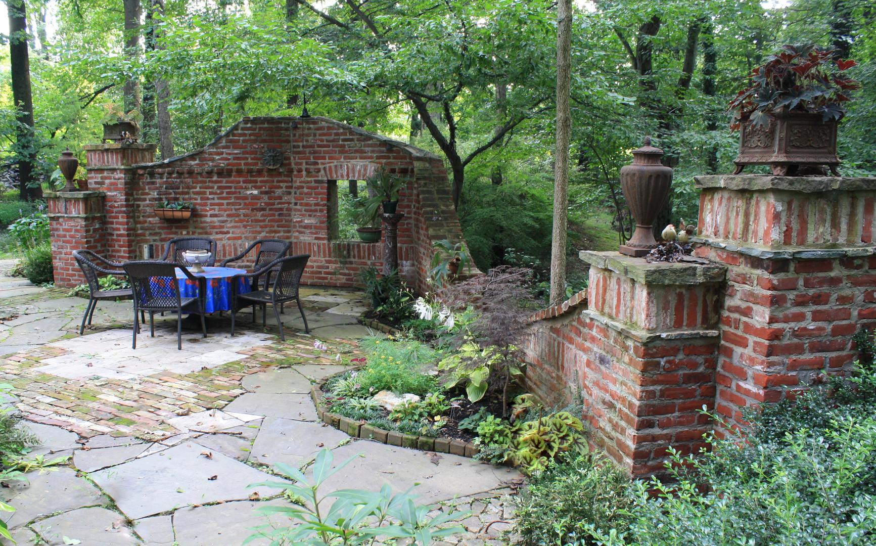 North garden (5).JPG