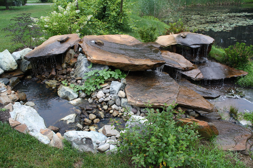 Water Features 22.jpg
