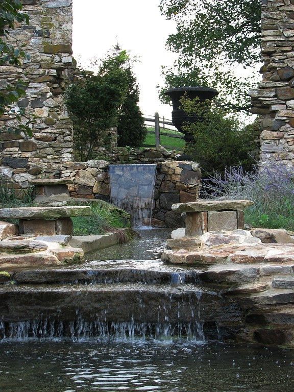 Water Features 18.jpg