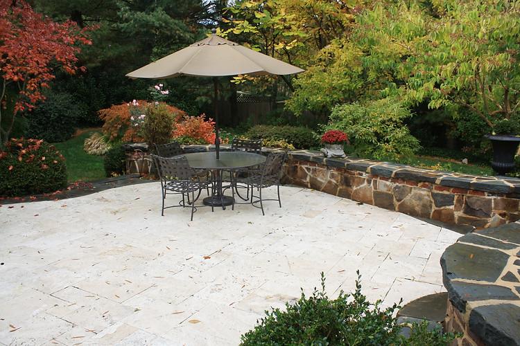 Outdoor Spaces (4).JPG