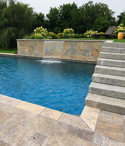 McCool pool done (11).jpg