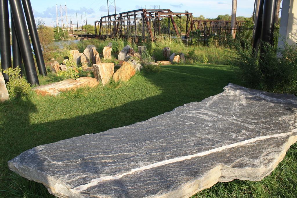 Wildlife Refuge large stone bench.jpg