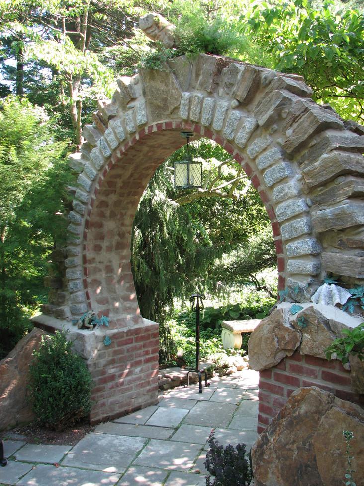 Tronzo arch (2).JPG