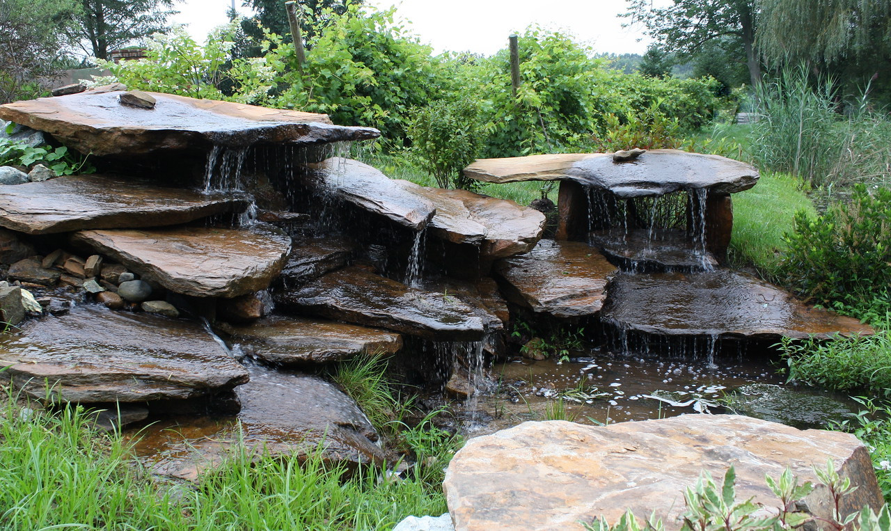 Water Features 21.jpg