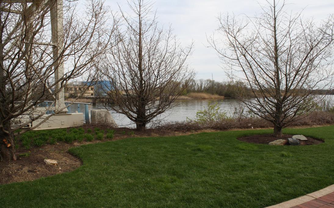 riverfront B&A 1 (1).JPG