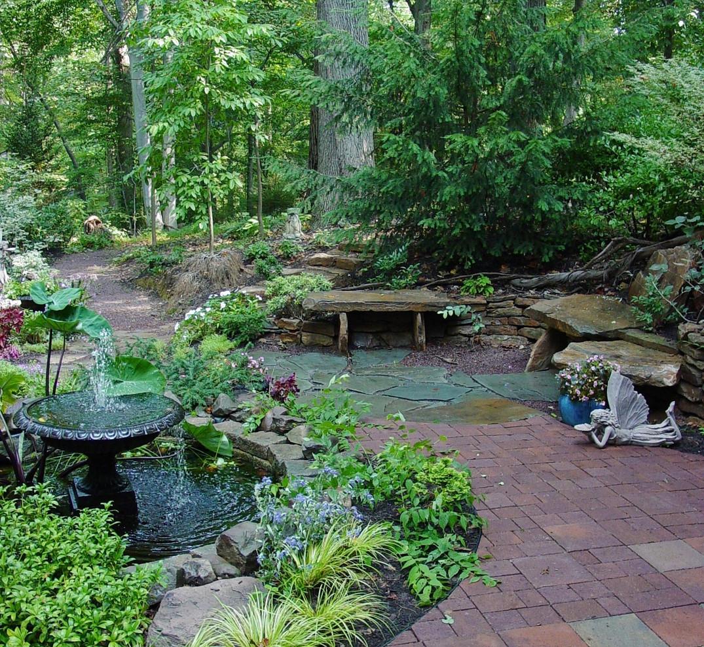 Elizabeth Gardens 2 (2).JPG
