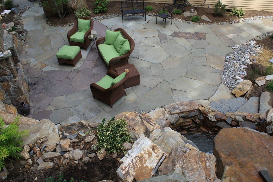 Hardscaping Patio and Water Feature.jpg
