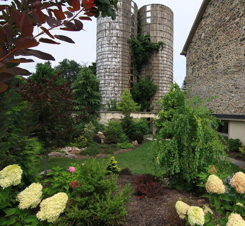 Plantings 44.jpg