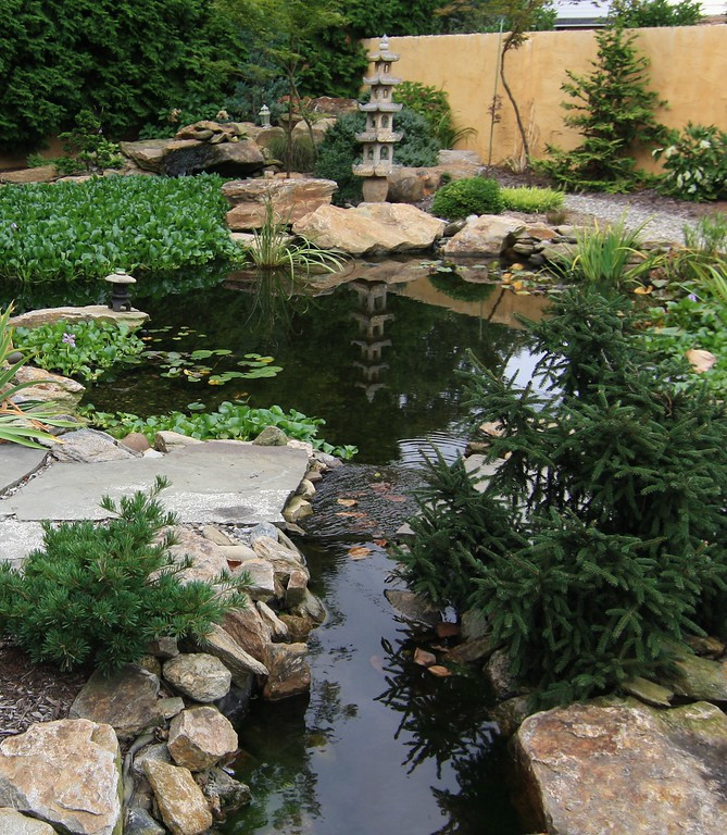 Water Features 68.jpg