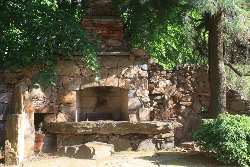 a - fireplaces (8) - Copy.JPG