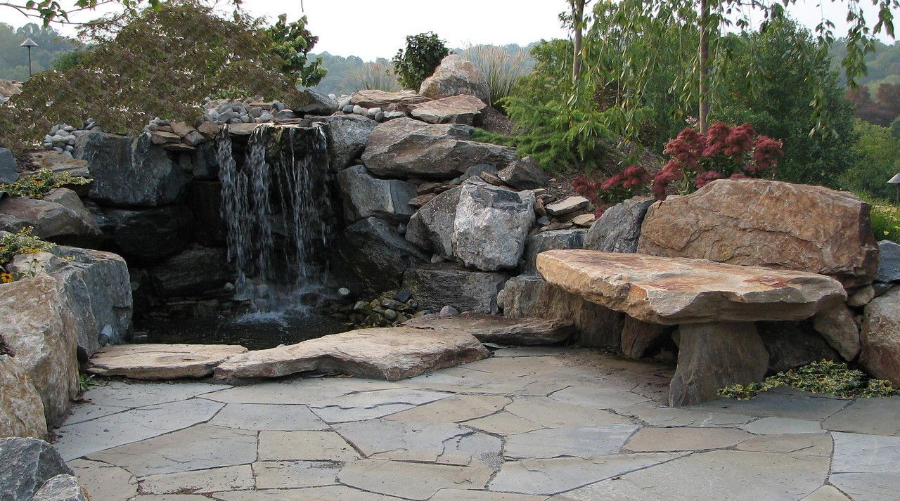 Water Features 46.jpg