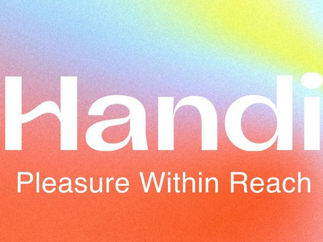 Designing For All Bodies: Interview with Handi CEO Heather Morrison