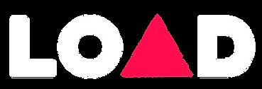 Logo - FinalText.png