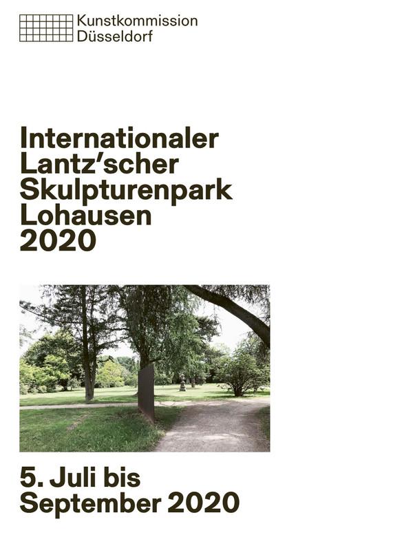 ILSL2020_Broschüre_170x220mm-RZ-Web_(ve