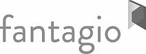 Fantagio_logo bw.png