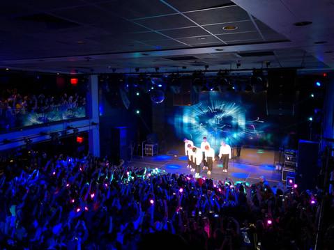 K-EXPO 2018