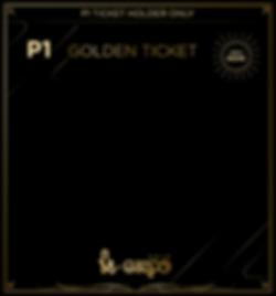 golden ticket ROUND 2-02.png