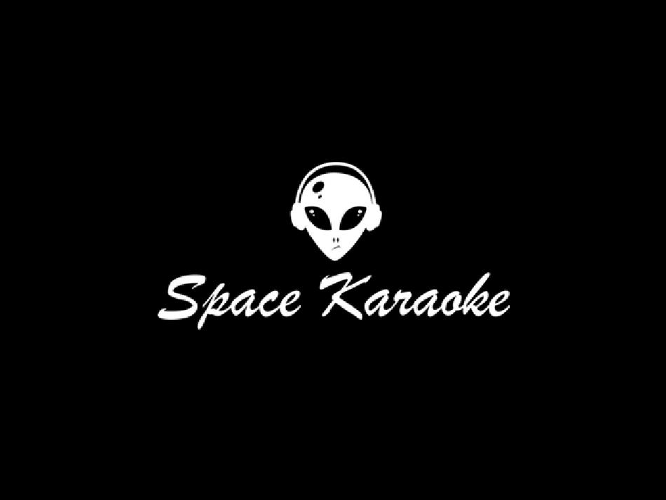 Space Karaoke