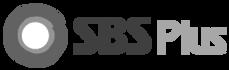 sbs logo bw.png