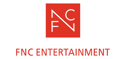 FNC_Entertainment_new_logo remove.png