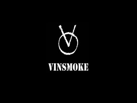 VINSMOKE USA