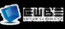Cube_Entertainment.png