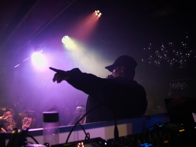 FNC K-POP UNITED VOL.1