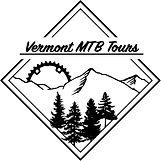 VTMTBTOURS.jpg