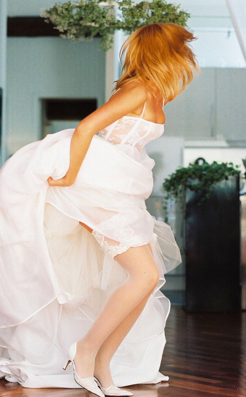 creatrice-quiqui-lamothe-robe-de-mariee-luxe-bustier-dentelle-princesse-haute-couture-mariees-de-aix