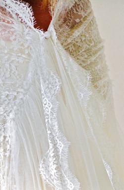 dentelle-fine-calais-robe-mariee-dos-nu-vintage-boheme-quiquilamothe-aix-en-provence-marseille-strem