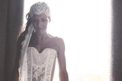 robe-mariee-createur-quiquilamothe-aix-en-provence-photographe-frederic-monceau-coiffure-maquillage-