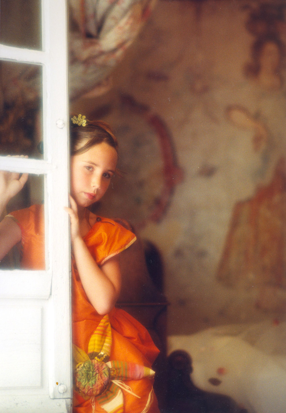 robe-enfant-petite-fille-honneur-aix-en-provence-pinchinats-creatrice-quiqui-lamothe-photographe-mar