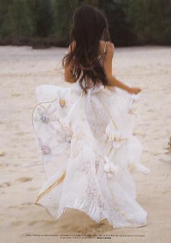 mariee-magazine-quiqui-lamothe-creatrice-designer-de-robe-de-mariee-nature-haute-couture-aix-en-prov